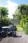 Show_child-friendly-cornish-garden